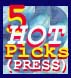 {21stCA_NewRelease5Picks}