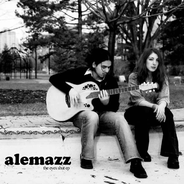 {Alemazz_21stCenturyArtists}