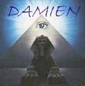 {Damien_EyeOfRa_21stCenturyArtists.jpg}