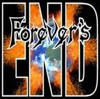 {Forever'sEnd}