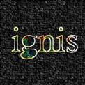 {Ignis_Logo_21stCenturyArtists}