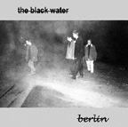 {The Black Water_Berlin_21stCenturyArtists.com}
